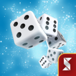 Dice With Buddies Free – The Fun Social Dice Game APK MOD Unlimited Money 6.7.2