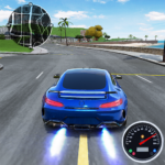 Drive for Speed Simulator APK MOD Unlimited Money 1.11.5