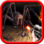 Dungeon Shooter V1.3 The Forgotten Temple APK MOD Unlimited Money 1.3.50