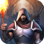 Ever Dungeon Hunter King – Endless Darkness APK MOD Unlimited Money 1.5.58