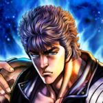 FIST OF THE NORTH STAR APK MOD Unlimited Money 1.0.1