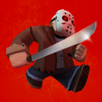 Friday the 13th Killer Puzzle APK MOD Unlimited Money 14.1.1