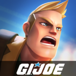 G.I. Joe War On Cobra APK MOD Unlimited Money 1.0.1