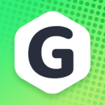 GAMEE – Play games with your friends APK MOD Unlimited Money 2.2.0
