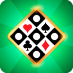 GameVelvet – Online Card Games and Board Games APK MOD Unlimited Money 90.0.15