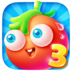 Garden Mania 3 APK MOD Unlimited Money 3.2.5