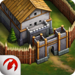 Gods and Glory War for the Throne APK MOD Unlimited Money 3.11.10.1