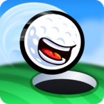 Golf Blitz APK MOD Unlimited Money 1.6.5