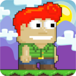 Growtopia APK MOD Unlimited Money 2.996