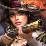 Guns of Glory Build an Epic Army for the Kingdom APK MOD Unlimited Money 3.8.0