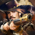 Guns of Glory Survival APK MOD Unlimited Money 3.7.1