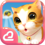 Hi Kitties APK MOD Unlimited Money 1.2.60