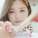 IZONE remember Z APK MOD Unlimited Money 1.1.0