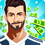 Idle Eleven – Be a millionaire soccer tycoon APK MOD Unlimited Money 1.4.3