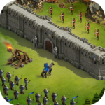 Imperia Online MMO Strategy APK MOD Unlimited Money 6.8.14