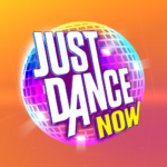 Just Dance Now APK MOD Unlimited Money 3.2.0