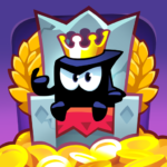 King of Thieves APK MOD Unlimited Money 2.31