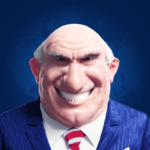 Landlord Tycoon – Money Investing Idle with GPS APK MOD Unlimited Money 2.9.2