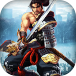 Legacy Of Warrior Action RPG Game APK MOD Unlimited Money 3.0