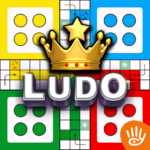 Ludo All Star – Online Classic Board Dice Game APK MOD Unlimited Money 2.0.18