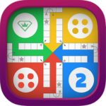 Ludo Star APK MOD Unlimited Money 1.4.15