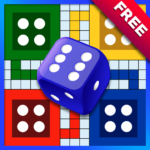 Ludo SuperStar APK MOD Unlimited Money 10.69