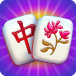 Mahjong City Tours Free Mahjong Classic Game APK MOD Unlimited Money 28.0.1