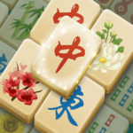 Mahjong Solitaire Classic APK MOD Unlimited Money 1.8.8