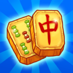 Mahjong Treasure Quest APK MOD Unlimited Money 2.19.5