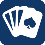 Microsoft Solitaire Collection APK MOD Unlimited Money 4.3.3143.0