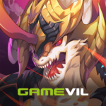 Monster Warlord APK MOD Unlimited Money 6.7.0
