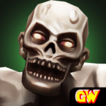 Mordheim Warband Skirmish APK MOD Unlimited Money 1.9.3