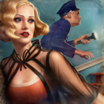 Murder in the Alps APK MOD Unlimited Money 3.1