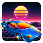 Music Racer APK MOD Unlimited Money 10.9.9