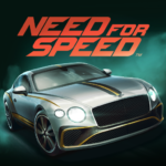 Need for Speed No Limits APK MOD Unlimited Money 3.9.2