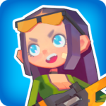 Nonstop Game APK MOD Unlimited Money 0.0.7