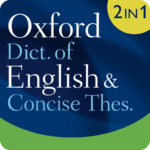 Oxford Dictionary of English Thesaurus APK MOD Unlimited Money 10.0.409