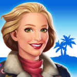 Pearls Peril – Hidden Object Game APK MOD Unlimited Money 4.07.1893
