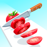 Perfect Slices APK MOD Unlimited Money 1.1.7