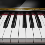 Piano Free – Keyboard with Magic Tiles Music Games APK MOD Unlimited Money 1.50.3