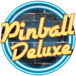 Pinball Deluxe Reloaded APK MOD Unlimited Money 1.8.2