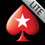 PokerStars Free Poker Games with Texas Holdem APK MOD Unlimited Money 1.112.1