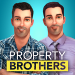 Property Brothers Home Design APK MOD Unlimited Money 1.2.1g