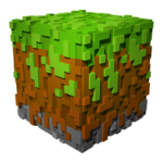 RealmCraft with Skins Export to Minecraft APK MOD Unlimited Money 4.1.7