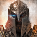 Rise of Empires Ice and Fire APK MOD Unlimited Money 1.250.139