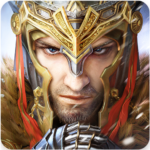 Rise of the Kings APK MOD Unlimited Money 1.6.0