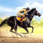 Rival Stars Horse Racing APK MOD Unlimited Money 1.2