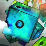 Royal Dice Random Defense APK MOD Unlimited Money 1.7.0