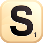 Scrabble GO – New Word Game APK MOD Unlimited Money 1.13.3