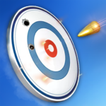Shooting World – Gun Fire APK MOD Unlimited Money 1.1.69